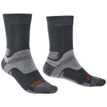 Pánske ponožky Bridgedale Ponožky - Heureka.sk 1a3a5dc0df