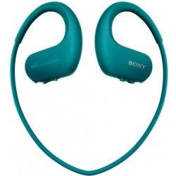 Sony NW-WS413 4GB