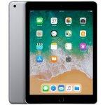 Apple iPad (2018) Wi-Fi 32GB MR7F2HC/A