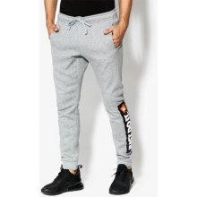 c0dc2c006f98 Nike Nohavice M Nsw Jggr Flc Hbr Muži Oblečenie Nohavice 928725-063