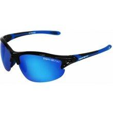 Delphin SG Sport 920121220