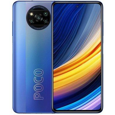 Xiaomi Poco X3 Pro NFC 8GB/256GB - Frost Blue