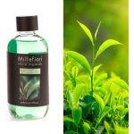 Millefiori Milano Náplň do difuzéru Green Tea 250 ml