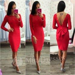 5b435e3c6362 Krátke šaty s mašľou červená alternatívy - Heureka.sk