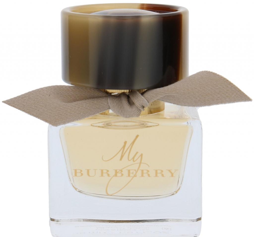 dd28cd45f9 Burberry My Burberry parfumovaná voda dámska 30 ml od 23