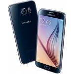 Samsung Galaxy S6 (G920) 32GB