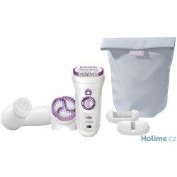 BRAUN Silk épil 9-969 Skin SPA Wet Dry od 124 4f0963f126