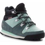 Adidas Cw Snowpitch K AC7962 Ashgrn/Rawgrn/Clemin