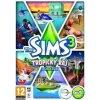 The Sims 3: Tropický raj (CD Key)