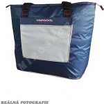 Campingaz Carry bag 13 l