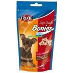 Maškrty pre psov Trixie