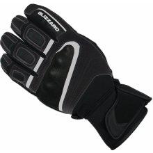 c2b24e7b5 Zimné rukavice lyziarske rukavice - Heureka.sk
