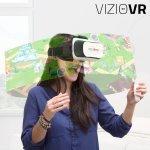Vizio VR 710