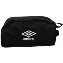 Umbro Boot Bag Black