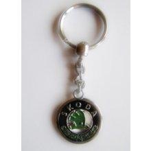 Prívesky na kľúče klucenka+skoda na sklade - Heureka.sk a5c5f9f1852