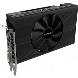 Sapphire Radeon RX 570 PULSE ITX 4GB DDR5 11266-34-20G