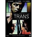 Filmové BONTONFILM A.S. Trans DVD