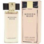 Estée Lauder Modern Muse parfumovaná voda 50 ml