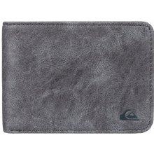 8a0ad8488 Quiksilver peňaženka Slim Vintage KRN0/Urban Chic L