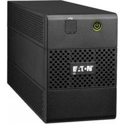 Eaton 5E 850i USB