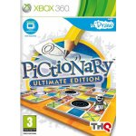 Pictionary 2 (Ultimate Edition)