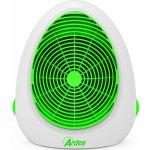 Ardes 4F02G biely/zelený