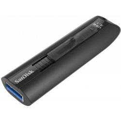 SanDisk Cruzer Extreme GO 64GB SDCZ800-064G-G46