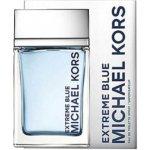 Michael Kors Extreme Blue toaletná voda 70 ml