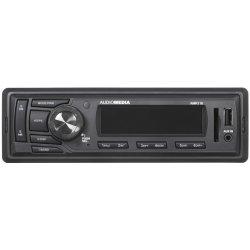 Audiomedia AMR 116