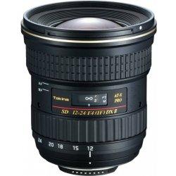 SIGMA 18-35 mm F/1.8 DC HSM Canon ART