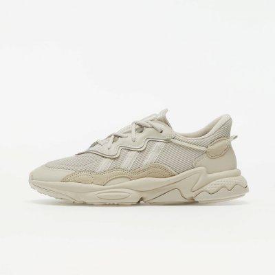 Adidas Ozweego tenisky Originals FX6029