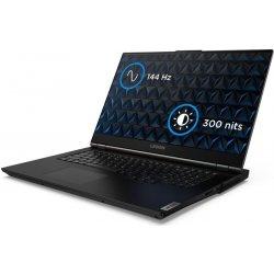 notebook Lenovo Legion 5 82GN0015CK