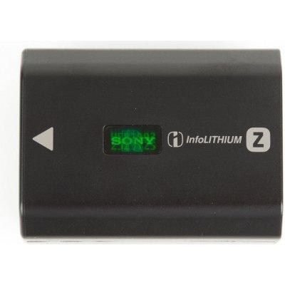 Batéria Sony NP-FZ100