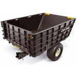 b9cb01ef42ec3 Prepravné vozíky od 400 do 700 € - Heureka.sk