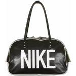 Nike Heritage AD Shoulder Club 011/Black/White/White