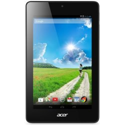 Acer Iconia Tab One7 NT.L63EE.003
