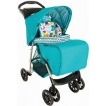 Graco Sport Mirage+ Into the Woods 2016