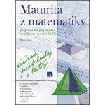 Maturita z matematiky Mário Boroš
