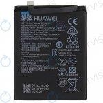 Batéria Huawei HB405979ECW