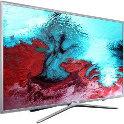 8455cb7af Samsung UE32K5672 alternatívy - Heureka.sk
