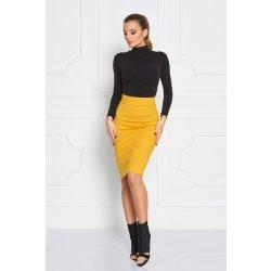 c61a31fcf0 Sugarbird dámska sukňa Bon bon žltá alternatívy - Heureka.sk