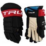 Hokejové rukavice TRUE TEMPER A4.5 SR