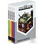 Minecraft - Hráčska kolekcia (kolektiv)
