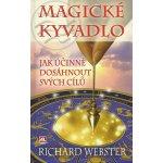 Magické kyvadlo