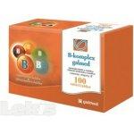 Galmed B-komplex tbl 100