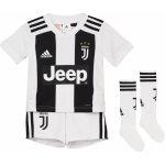367df260ee229 Futbalové oblečenie a dresy Adidas - Heureka.sk