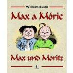 Max a Móric (Wilhelm Busch) CZ