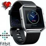 Fitbit Blaze X-Large