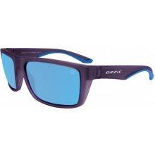 Slnečné okuliare Ozzie e638f9be3a1