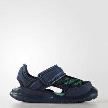 Adidas FortaSwim I BA9375 | modrá
